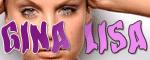 Gina-Lisa