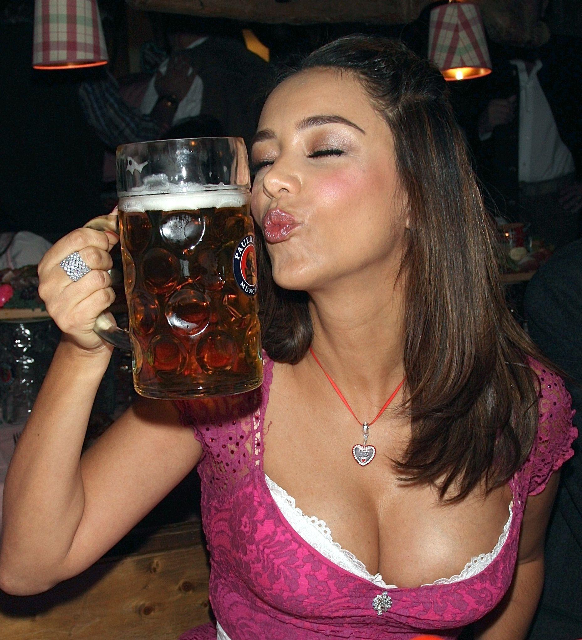 Пьянки на природе женщинами 9 фотография